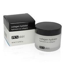 PCA Skin • Collagen Hydrator pHaze 6 • 1.7 oz • New in Box • AUTHENTIC