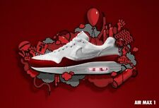 Nike Air Max 1 EM,90,95,yeezy,KD,Kith,Patta,Jordan,KAWS,OFF White,TN,One,Parra