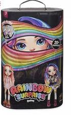 Rainbow Surprise Doll Popsie Slime New Genuine Sealed