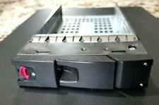 Dell EqualLogic Compellent HP 3PAR StoreServ 3.5 LFF Hard Drive Tray Caddy M6720