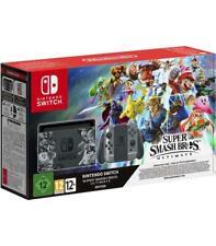 Dnd 2500666 Nintendo HW de hac Super Smash Bros Ultimate