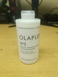 Olaplex No. 5 20140617 Bond Maintenance Conditioner - 250 ml