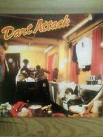 Darts – Dart Attack Magnet  MAGL 5030 Vinyl, LP, Album, Stereo