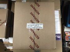 Yu-gi-oh! Legendary duelists White Dragon Abyss Case factory sealed 12 boxes