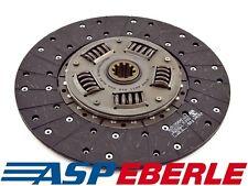 Kupplungsscheibe Kupplung 4.0-L. Jeep Wrangler TJ 05-06