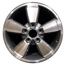 "20"" Toyota Tundra 07 08 09 10 11 12 13 14 15 Factory OEM Rim Wheel PT53334070"