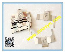 Ribbon Mask for EPSON LX300/ LQ300/ LX300+, 20pcs/lot OEM: 1018248 New