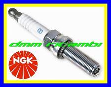 Candela originale NGK RACING R0451B-8 HONDA CRF 250 R 12>13 R0451B8 2012 2013