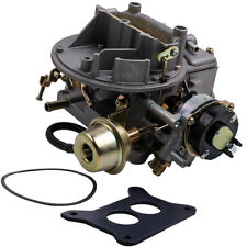 2 Barrel Carburetor for Ford Mustang 1968~1973 Engine 289 Cu, 302 Cu, 351 Cu