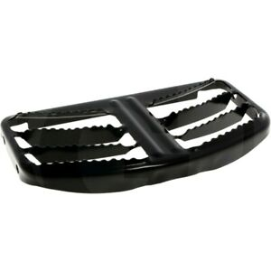 FOOTSTEP FOR NEW HOLLAND T6030 T6040 T6050 T6070 T6080 T6090 TRACTORS.