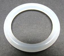 O-ring for Aqua Medic Eco Runner 3700 Pump