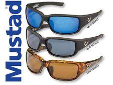 Mustad Fishing Sunglasses