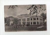Cameroun - Douala - Le Palais De Justiz (A6535)
