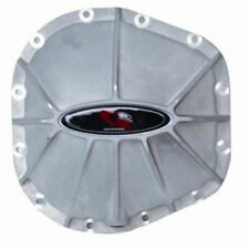 "G2 Axle & Gear 40-2046AL Hammer Series 10.25""/10.5"" Aluminum Differential Cover"