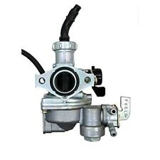 Carburetor For TRX 90 TRX90 Fourtrax 1993-1998