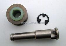 For 2007-2011 Chevrolet GMC C & K Series Door Hinge Pin Roller Repair Kit