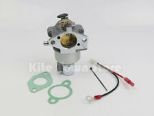 Carburetor Kit for Kohler CV Series CV490 CV491 CV492 CV493 12 853 117-S Carb