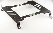 PLANTED Race Seat Bracket for INFINITI G35 03-07 Driver Side TALL
