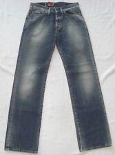 G-Star Herren-Jeans Hosengröße W29