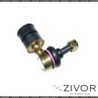2x Sway Bar Link For NISSAN TERRANO R20 4D SUV 4WD 1997-2000
