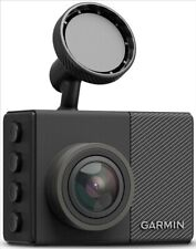 Garmin Dash Cam 65W Full HD 1080 DashCam DVR GPS Autokamera LCD-Display 5,08 cm