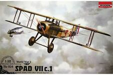RODEN 604 1/32 Spad VIIC.1