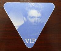 Bryan Adams - VIP / Backstage Pass