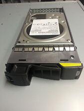 NetApp X294A-R5 2TB SATA 7.2K RPM Hard Disk Drive for DS14 MK2 AT Shelf X294A
