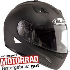 HJC Motorrad-Helme & -Kopfbekleidung