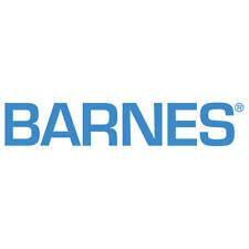 130174 Barnes Submersible Pump Service Kit
