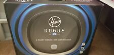 Hoover Rouge 970 Robot Vacuum NEW seal never open