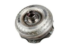 Genuine GM Torque Converter 24293013