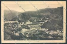 Genova Masone cartolina ZT5076