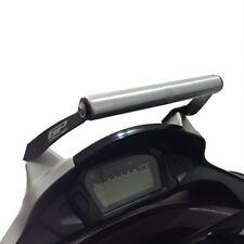 Honda NC700S NC750S Navigation Mounting GPS Rack Mount 2012 2020