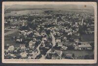 44439) AK Großröhrsdorf Sachsen Fliegeraufnahme ca. 1930