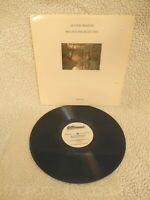 GEORGE WINSTON~~~BALLADS AND BLUES 1972~~~WINDHAM HILL Records LLA-81