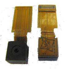 Sony Xperia TX LT29i LT29 Back Rear Camera Lens Flex Cable Ribbon Repair Part UK
