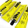 UHU All Purpose Super Glue Strong Clear Adhesive - 7ml 20ml 32ml 35ml 125ml