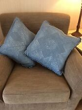 Special Occasions Square Decorative Cushions