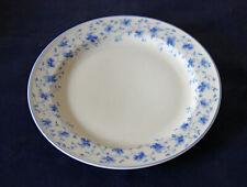 Arzberg Blaublüte Frühstücksteller weiteres Zubehör vorhanden