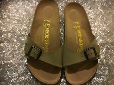 42ca5a19a12a Birkenstock Gray Sandals   Flip Flops for Women