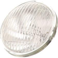 Scheinwerfer / Lampe / links / rechts passend für David Brown
