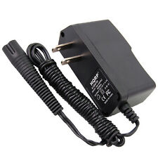 HQRP AC Adapter Charger for Braun 9000 Series 7 Pulsonic Prosonic 790cc 765cc-3