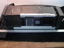 Yokogawa Srhd Intelligent Recorder-300*E/Nhsd 5032Jb114 102 *Xlnt*