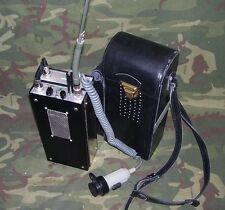 Ricetrasmettitore portatile VHF OMERA mod. ER-219A