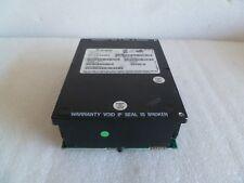SEAGATE HAWK ST12400N 50-PIN SCSI HARD DRIVE P/N:949001-056 *B03*