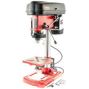 Einhell Tischbohrmaschine Säulenbohrmaschine Ständerbohrmaschine Bohrmaschine