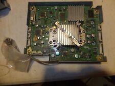Samsung HL-S5086WX DMD Board and DLP Chip Combo 1272-5103 6BZ15WA 181107E 181107