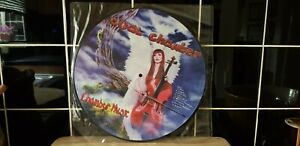Coal Chamber Chamber Music Picture Disc Roadrunner Records Vinyl Album
