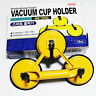 NEW SMT 3-Cup Professional Suction Lifter Vacuum Cup Holder SM-VH03